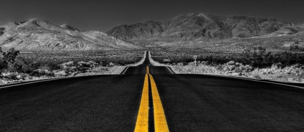 Slider Image - Highway